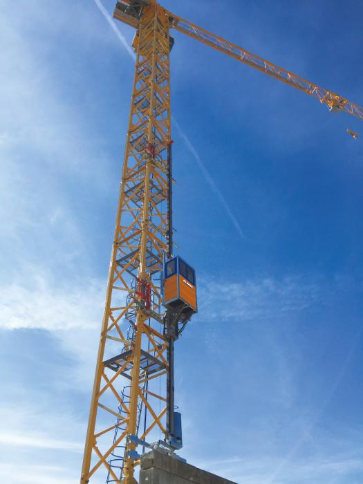 alimak_tcl_on_tower_crane(21a) (1)